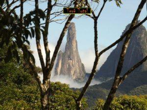 Terê Total - Teresópolis RJ