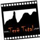 Tere – Portal da cidade de Teresópolis